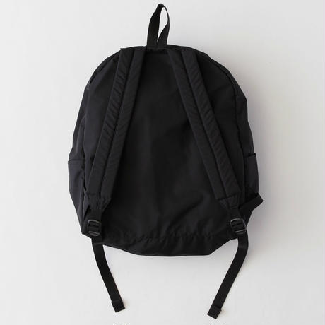 FAT / PAKBACK (BLACK)