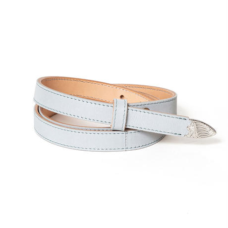 SON OF THE CHEESE / REF BELT(GRAY)