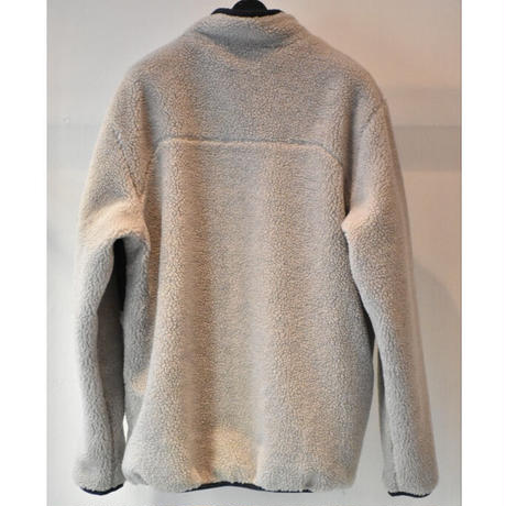 Only NY / Highland Fleece (Stone)