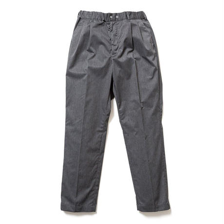 SON OF THE CHEESE / MJK PANTS(GRAY)