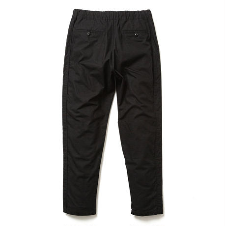 SON OF THE CHEESE / China Pants(BLACK)