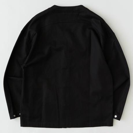 FAT / DOODIGAN  (BLACK)