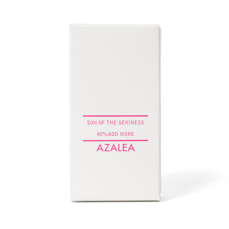 SON OF THE CHEESE / Son of the sexiness Azalea(PINK)