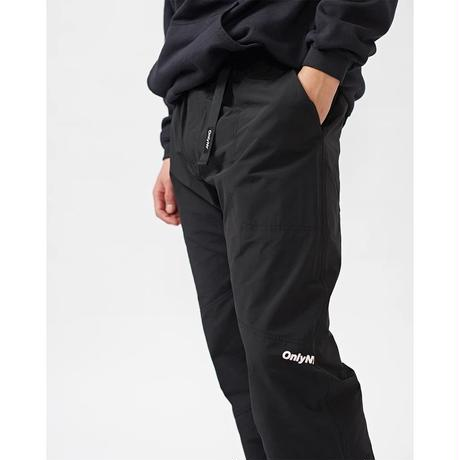 Only NY / Harriman Climbing Pants (Black)