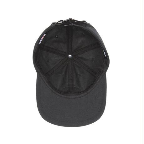 Only NY / Expedition Cordura® Hat (Black)