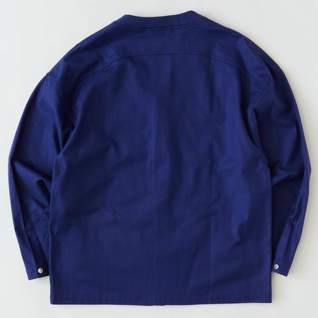 FAT / DOODIGAN  (BLUE)