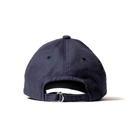 SON OF THE CHEESE / BLUE BIRD CAP(NAVY)