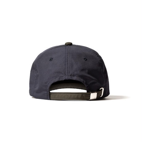 SON OF THE CHEESE / SOTC wave CAP(NAVY)
