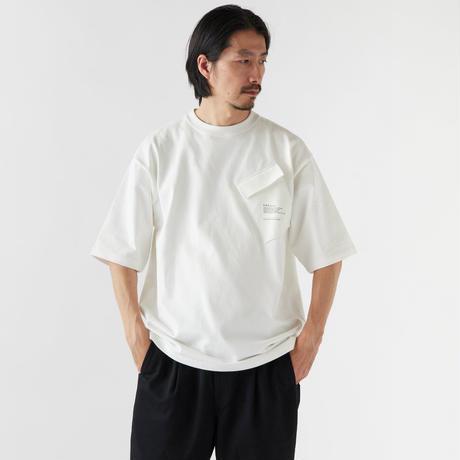 FAT / PKT  (WHITE)