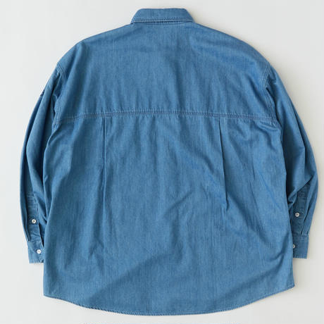 FAT / BLUESLIT (BLUE)