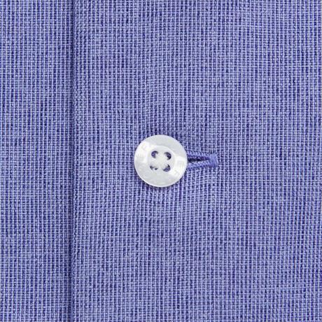 FAT / SLACKER  ( BLUE )