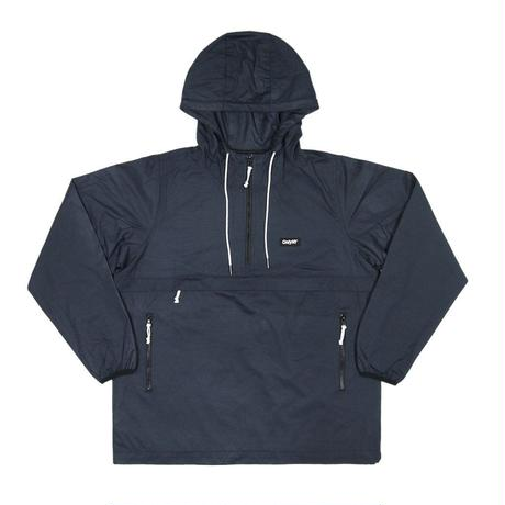 Only NY / Camp Anorak (Navy)
