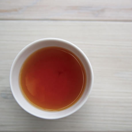 ほうじ茶(リーフ)