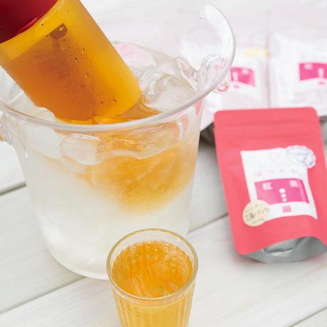 紅茶 はつこひ(ティーバッグ)・ゆずシナモン
