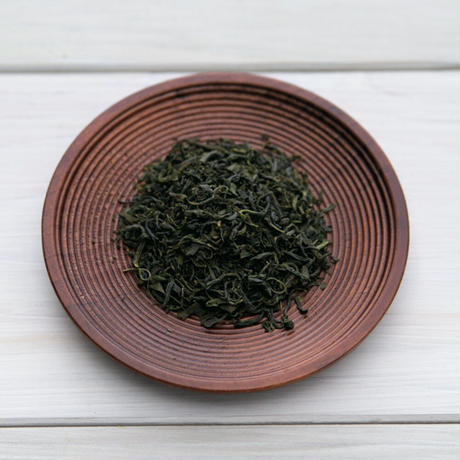 山のお茶 なごみ100g