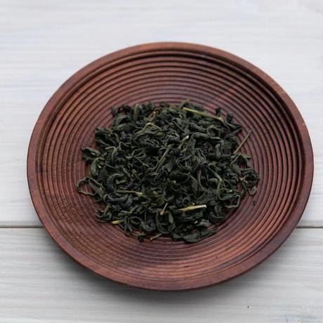 鶯龍茶(リーフ)
