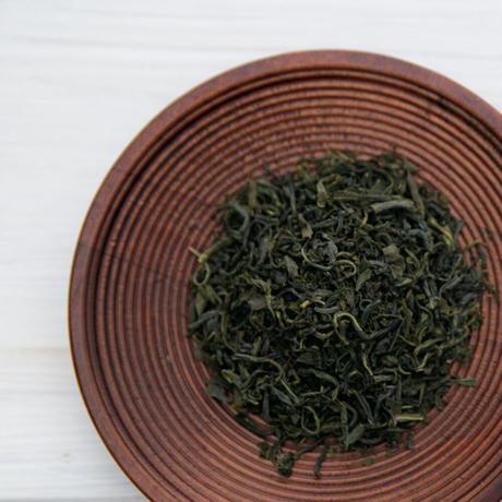 山のお茶 かおり200g