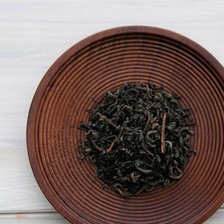 紅茶 はつこひプレミアム(リーフ)