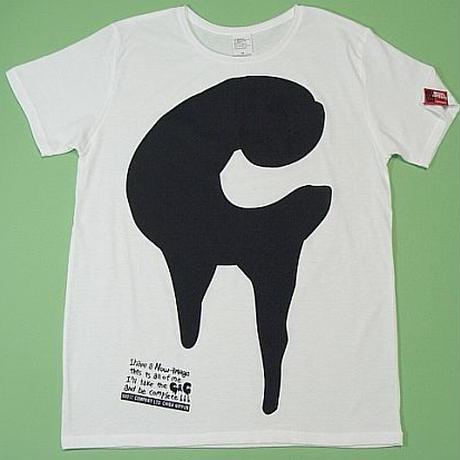 C-shirt