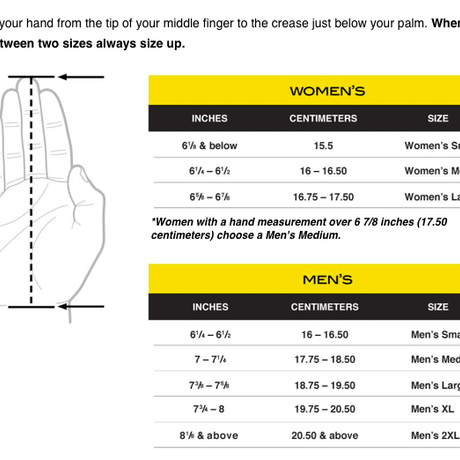X2 // WOMENS:FREEDOM   Grip
