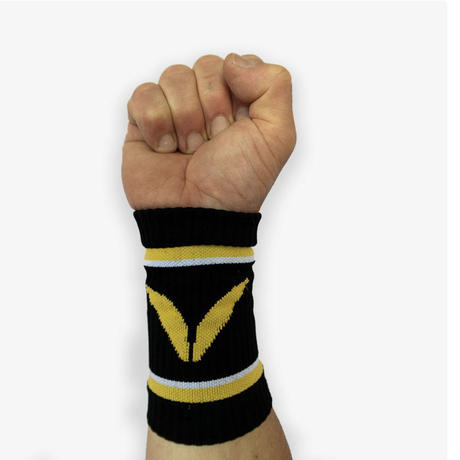 VictoryGrips / Wrist Band
