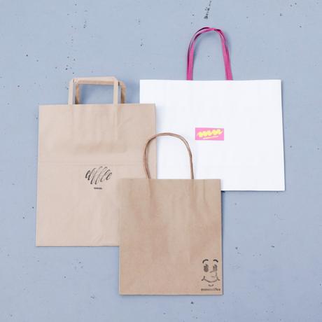 【コーヒー豆ギフト】プラネットセット:コーヒー豆+ドリップバッグ