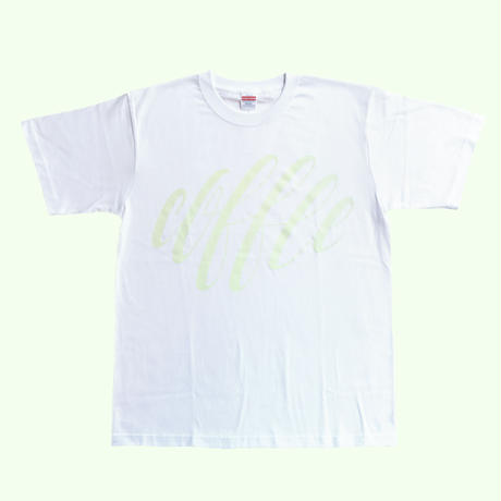 """【special color!】""""coffee"""" T-shirts(artwork by Ryu Mieno / 2colors)"""