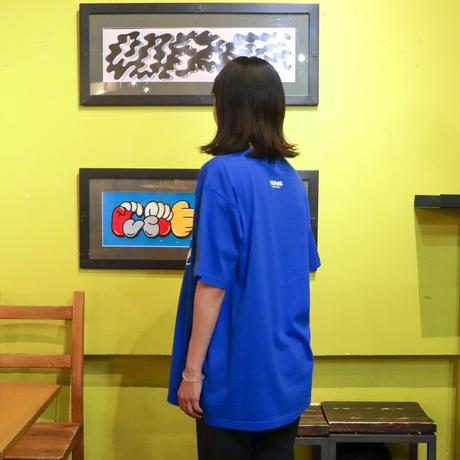 """coffee"" T-shirts(artwork by Ryu Mieno / 3colors)"