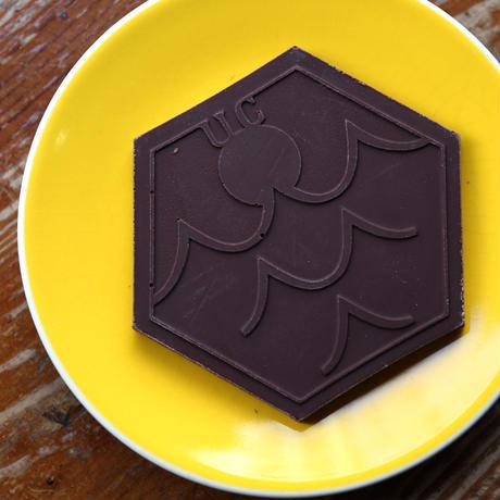 USHIO CHOCOLATL(マヌコーヒー オリジナルブレンド)