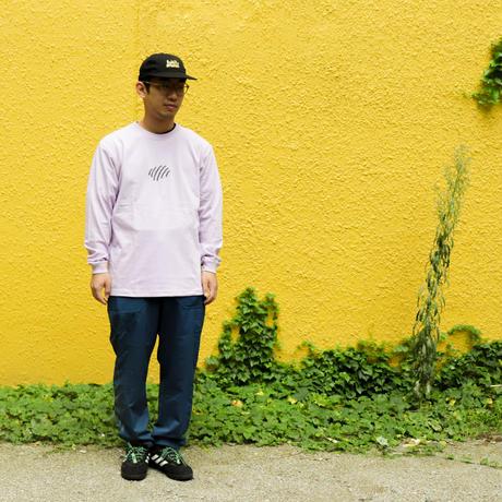"""coffee"" Long Sleeve T-shirts (artwork by Ryu Mieno)"