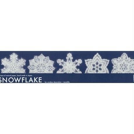 SNOWFLAKE #303 S.-Petersburg (SS-size)