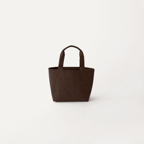 SIWA|紙和 ランチバッグ