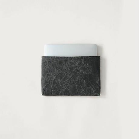 SIWA|紙和 PC/タブレットケース 22×33