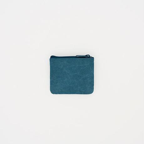 SIWA|紙和 コインケース