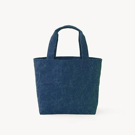 SIWA|紙和 トートバッグS