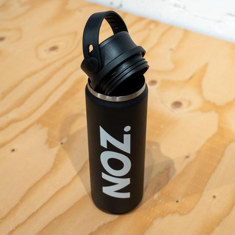 NOZ. ボトル