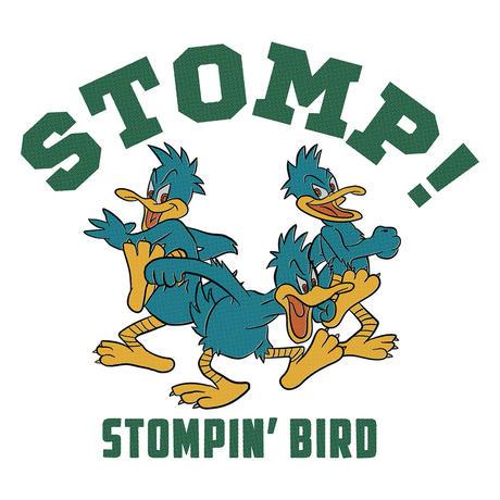 STOMP! スウェット