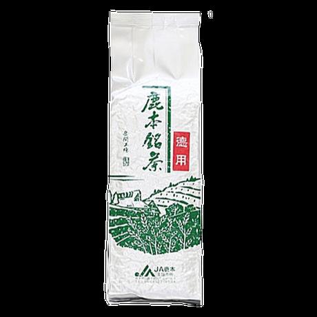 緑茶【徳用】