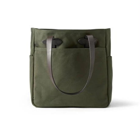 FILSON(フィルソン) Tote Bag without Zipper [FIL007]