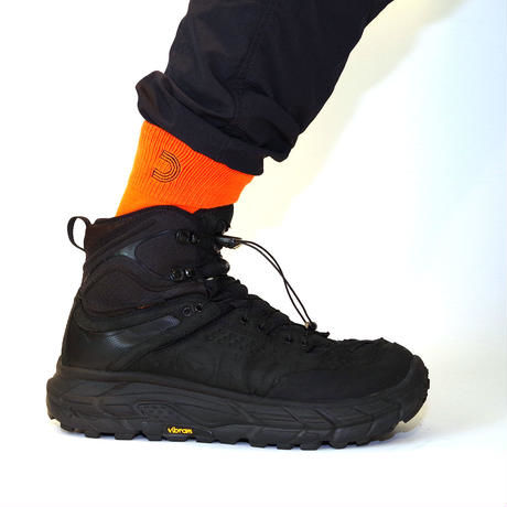 HALF TRACK PRODUCTS Color Sox [htp-w4]