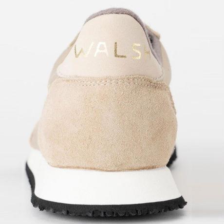 WALSH (ウォルシュ) TORNADO HS SAND [TOR51022]