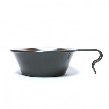 NATAL DESIGN(ネイタルデザイン) SIERRA CUP CLASSIC COLORED  [NAT077]