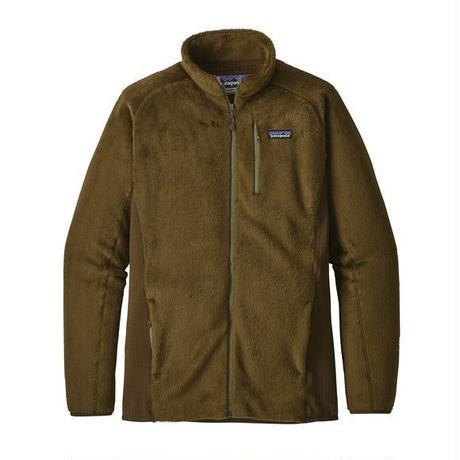 patagonia(パタゴニア) メンズ・R2ジャケット SEMT [25139]