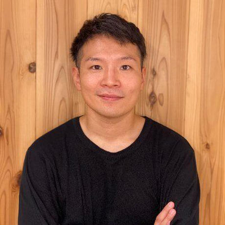 10/31(日)森田真生×瀬戸昌宣「僕たちはどう学ぶか」 #MSLive!