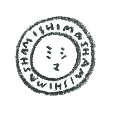 2019年度ミシマ社サポーター
