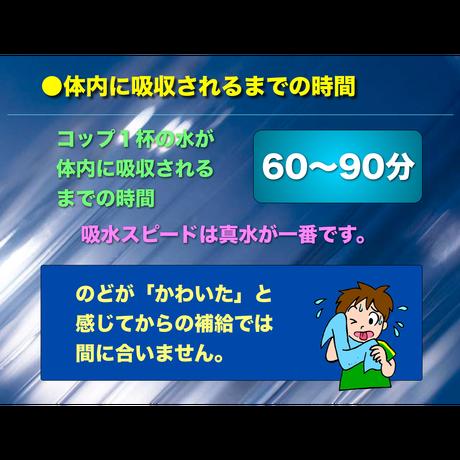 5d42892a66d86c32d24e35b7
