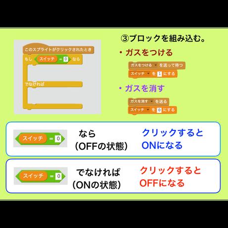 5d9def96bc45ac1c63ec28cd