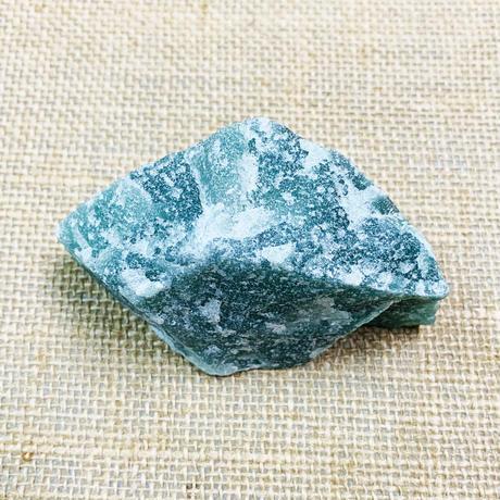 アベンチュリン 原石