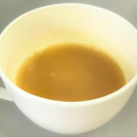 ヴィーガンスープ(イエローミックス)