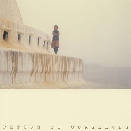 アルバム「Return to Ourselves」ダウンロード《ハイレゾ-FLAC96k24bit》高橋全